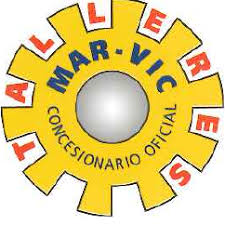logo mar-vic